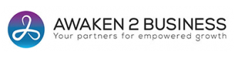 Awaken 2 Business